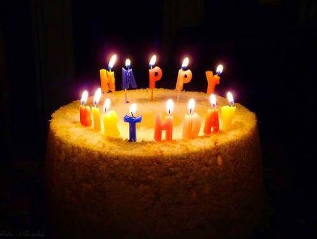 5 Αυγούστου έχω τα γενέθλια μου - Τι λένε τα άστρα;