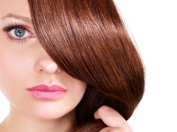 Star Stylist 6 Αυγούστου- Δώστε πρωτότυπο στυλ στα μαλλιά σας