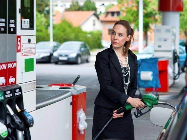 Κάντε οικονομία στη βενζίνη σας με 4 βασικά tips!