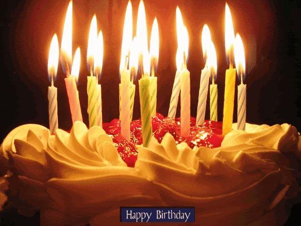 7 Αυγούστου έχω τα γενέθλια μου - Τι λένε τα άστρα;