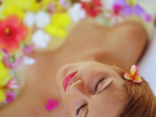 Star Stylist 8 Αυγούστου- Βάλτε λουλούδια κι αστέρια στη ζωή σας