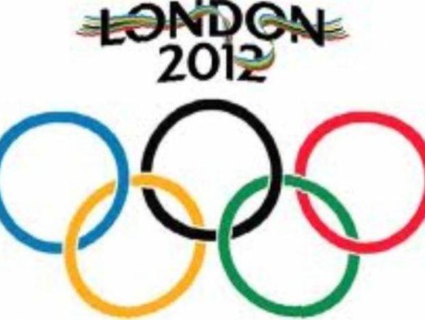 Ολυμπιακοί Αγώνες: Φιάσκο με το «Χωριό της Αφρικής»