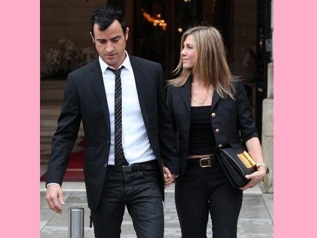 Jennifer Aniston: Χώρισε τον Justin επειδή δεν την παντρεύεται;