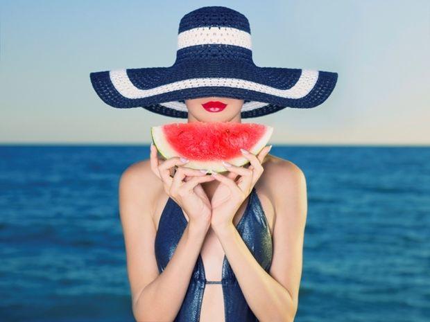 Star Stylist 12 Αυγούστου- Πάμε θάλασσα!