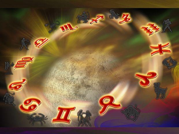 Μια πνευματική προσέγγιση των άστρων