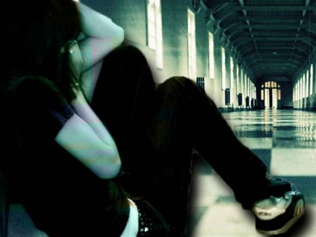 Στο κρεβάτι του ψυχίατρου η μισή Ελλάδα