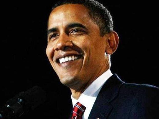 Γνωστός τραγουδιστής δήλωσε: «Ο Ομπάμα σκηνοθέτησε τους φόνους στις ΗΠΑ»