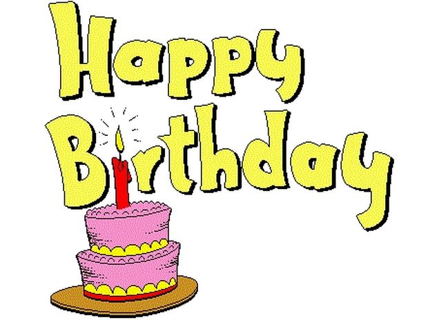 20 Αυγούστου έχω τα γενέθλια μου - Τι λένε τα άστρα;