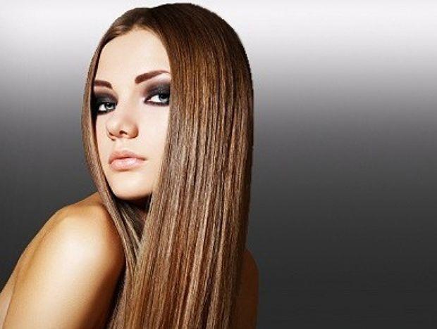 Star Stylist 22 Αυγούστου - Επιλέξτε τις αυστηρές γραμμές στα μαλλιά σας