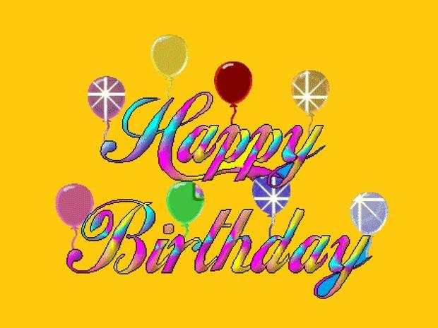 23 Αυγούστου έχω τα γενέθλια μου - Τι λένε τα άστρα;
