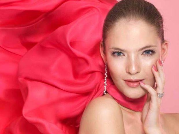 Star Stylist 2 Σεπτεμβρίου - Όλα στο κόκκινο...