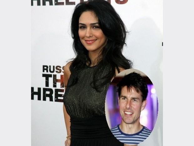 H Σαϊεντολογία έκανε οντισιόν για να βρει γυναίκα για τον Tom Cruise!