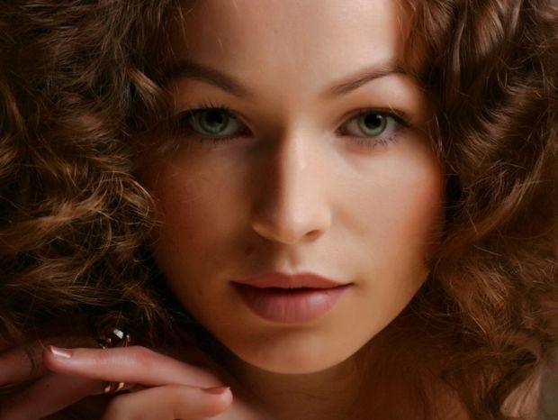 Star Stylist 12 Σεπτεμβρίου - Μαλλιά με όγκο και κίνηση
