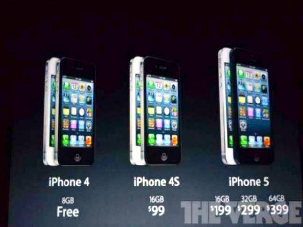 Έτσι θα είναι το iPhone 7 αν... συνεχίσει η Apple!