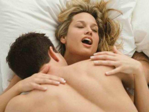 Γάλλος, Ιταλός και Έλληνας μιλάνε για σεξ!