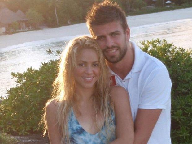 Shakira: Μια μαμά με μπελάδες