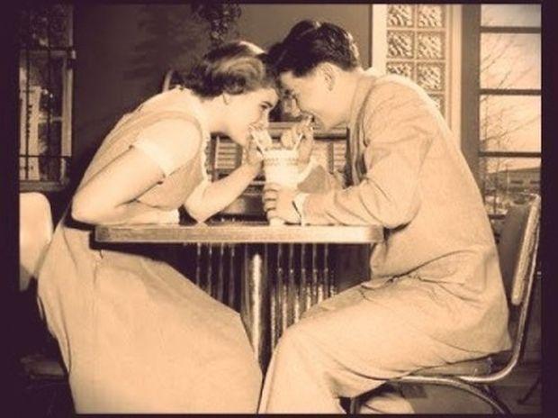 Lunar Dance: Έξυπνες λεπτομέρειες πριν από το πρώτο ραντεβού…