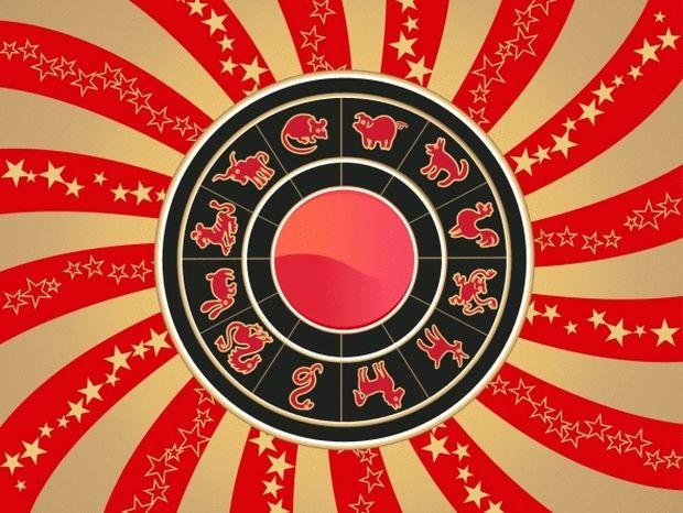 Χρονιές, στοιχεία και ζώδια της Κινέζικης Αστρολογίας
