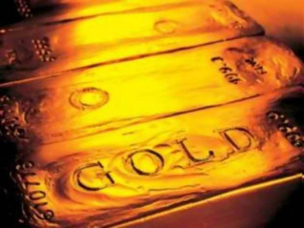 Bloomberg:Η Ελλάδα θα είναι ο μεγαλύτερος παραγωγός χρυσού της Ευρώπης