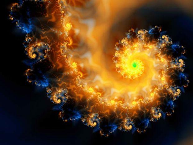 Νόμπελ Φυσικής ή μήπως Αστρολογίας;