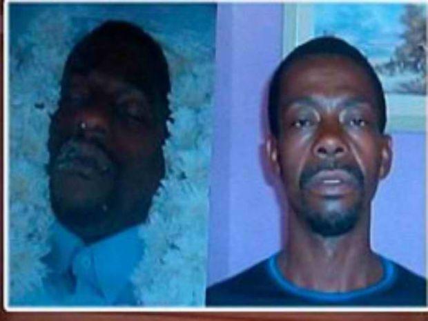Απίστευτο: Δολοφονημένος άνδρας εμφανίστηκε στην... κηδεία του!
