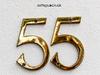 Αριθμός Πορείας ζωής 55: Ο εμπνευσμένος νους!