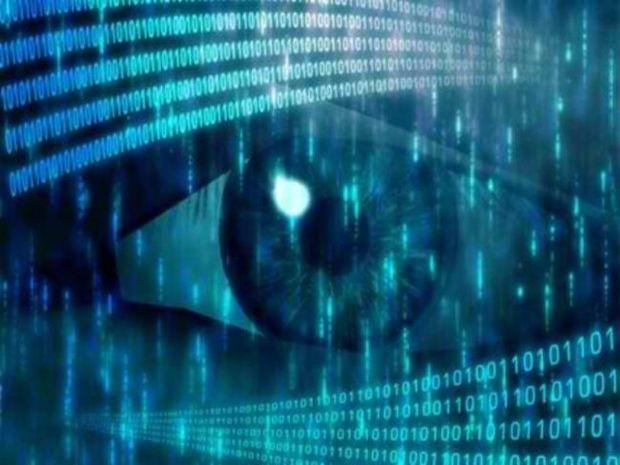 Παρακολουθούν τις κινήσεις και τα μηνύματά μας στο Διαδίκτυο!