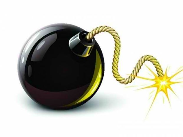 Σύλληψη – «βόμβα»: Δείτε ποιον πιάσανε!