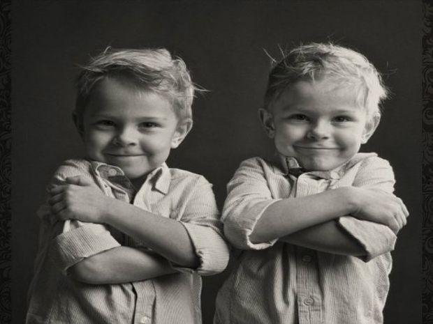 Lunar Dance: Τα αδέλφια μας… το άλλο μας μισό!