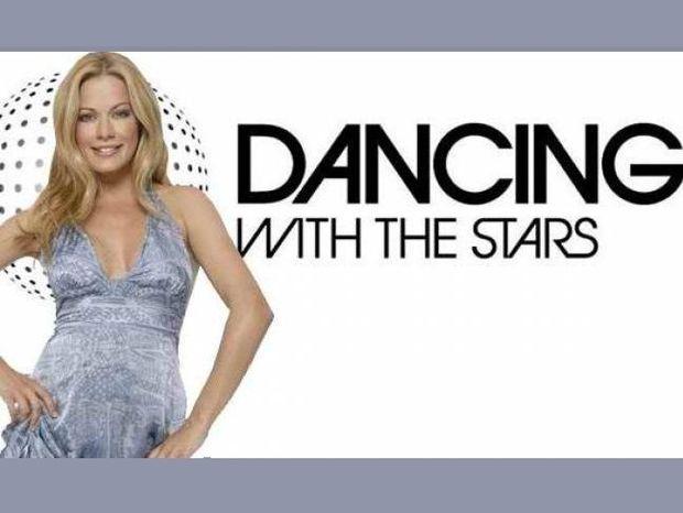 Dancing with the stars… αφιλοκερδώς!