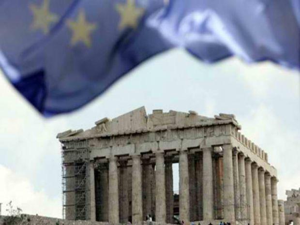 Reuters: Νοέμβριος χωρίς δόση για την Ελλάδα