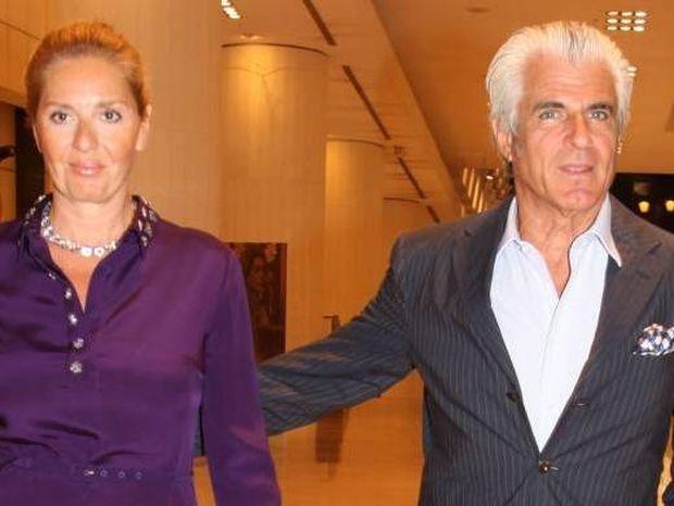 Όλα όσα προηγήθηκαν της σημερινής επιστολής του Αντώνη Λυμπέρη για το κλείσιμο του Ομίλου