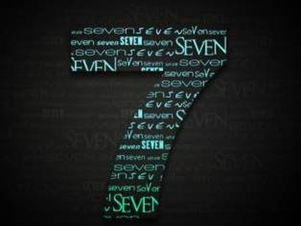 Βίντεο: Το μυστήριο του αριθμού 7