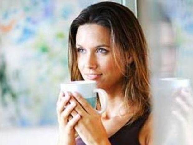 6 περίεργα tips υγείας τα οποία λειτουργούν!