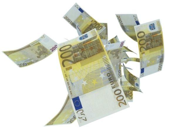 Η Ηλιακή έκλειψη του Νοεμβρίου: Λεφτά υπάρχουν!
