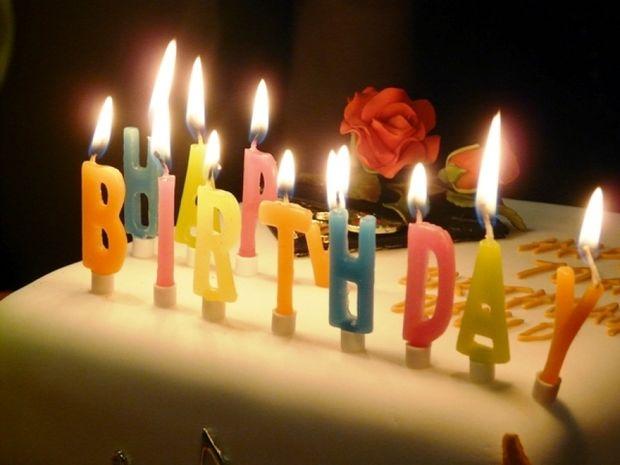 12 Νοεμβρίου έχω τα γενέθλια μου - Τι λένε τα άστρα;