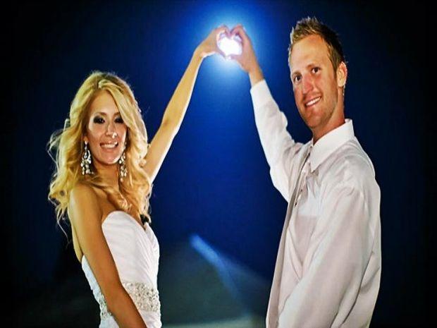 Lunar Dance: Οι εκλείψεις μπορούν να υποδείξουν, αν θα κάνετε σχέση…