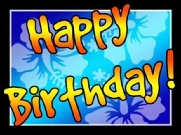 14 Νοεμβρίου έχω τα γενέθλια μου - Τι λένε τα άστρα;