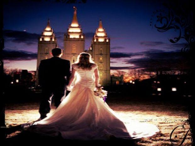 Lunar Dance: Γάμος με Σελήνη στον Σκορπιό... Κόλαση ή Παράδεισος;