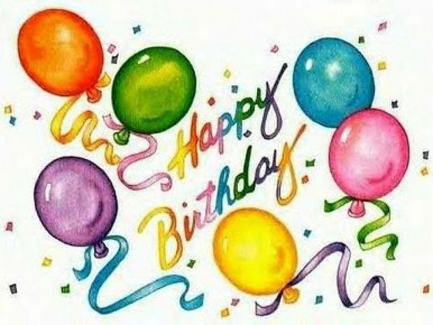 15 Νοεμβρίου έχω τα γενέθλια μου - Τι λένε τα άστρα;
