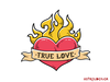 Καρμικές σχέσεις: Αυτό το ζώδιο «είναι στο κάρμα σου»! - Μάθε τι θα συμβεί όταν το γνωρίσεις