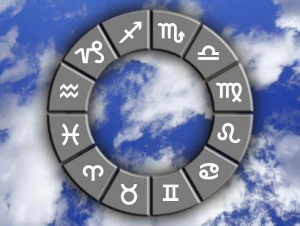 Ημερήσιες Προβλέψεις για όλα τα Ζώδια 17/11