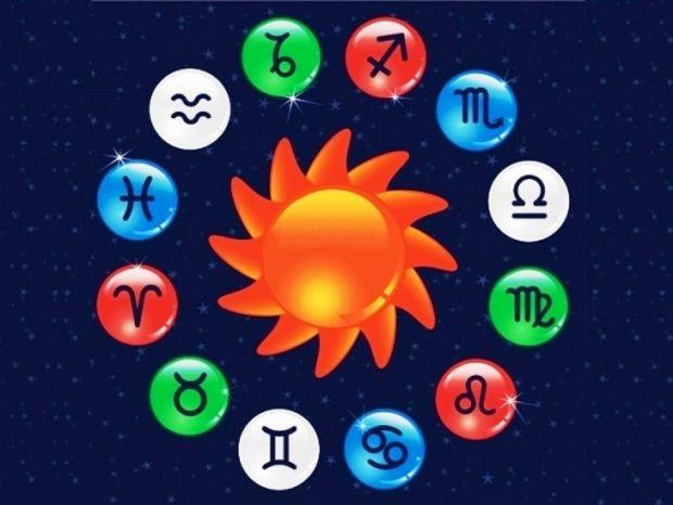 Τι προβλέπουν τα άστρα για το κάθε ζώδιο στις 20/11
