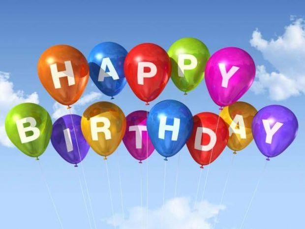 20 Νοεμβρίου έχω τα γενέθλια μου - Τι λένε τα άστρα;
