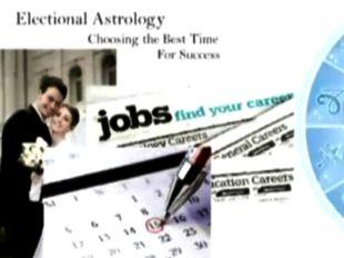 Περί αστρολογίας