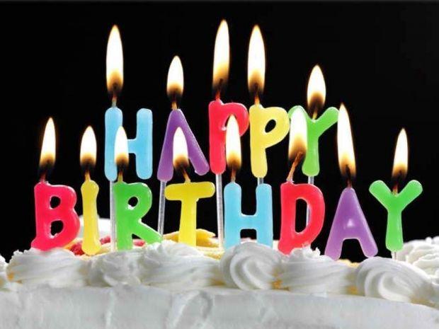 24 Νοεμβρίου έχω τα γενέθλια μου - Τι λένε τα άστρα;