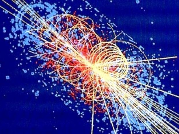 Μποζόνιο Χιγκς: Μια... επιστημονική δικαίωση του astrology.gr!
