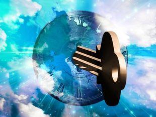 Το παρελθόν και το μέλλον μέσα στον αστρολογικό μας χάρτη