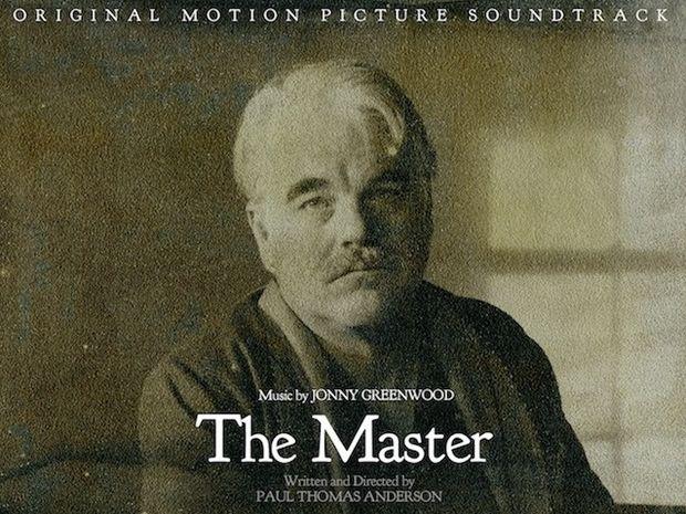 Cine Αστρολογία: The Master