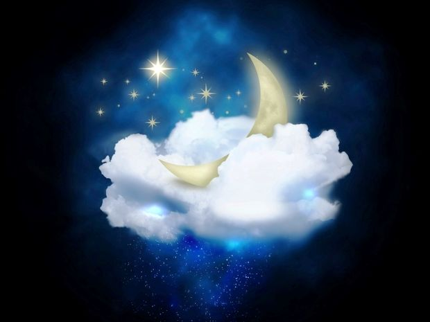 Nέα Σελήνη στον Τοξότη και πως επηρεάζει το κάθε ζώδιο